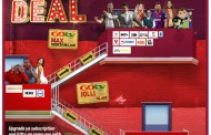GOtv Customers to 'Step Up To The Max Deal' in Extended Offer