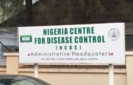 JUST IN: Nigeria records 338 new COVID-19 cases