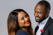 Roksie Emerge As Ultimate Love Winning Couple, Get N5m, Traditional Marriage, Other Prizes