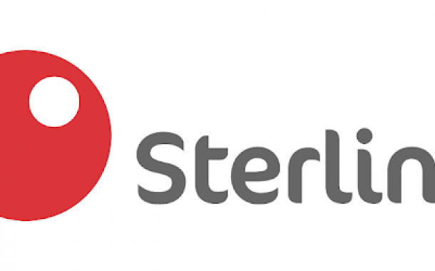 Sterling Bank contributes N250m to private sector coalition against COVID-19