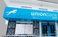 Union Bank Releases 2019 Citizenship, Sustainability and Innovation (CSI) Report