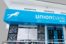 Union Bank partners 54Gene to raise $500,000 towards Nigeria's fight against COVID-19