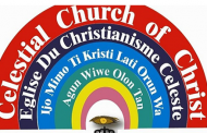 N85m fraud case against three Celestial Church pastors re-assigned to another judge