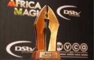 AMVCA 2020: Swanky JKA wins Trailblazer award; 'Living in Bondage', 'God Calling', 'Ratnik' sweep awards + list of winners