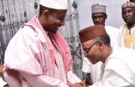 El-Rufai: Sanusi 'a global citizen with a network of contacts'