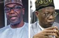 Kwara APC in disarray as Governor, Lai tears party apart