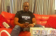 EFCC re-arraigns social media celebrity, Mompha over alleged N32.9bn fraud