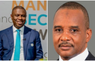NIMASA Gets New DG As Buhari Replaces Peterside With Jamoh