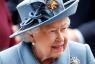Queen Elizabeth test positive to coronavirus