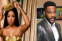 Nigerian Fashion Icons, Toke Makinwa & Ebuka Obi-Uchendu, To Host Red Carpet At 7th AMVCAs