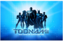 DStv and GOtv To launch Warnermedia's Toonami brand as a Pop-Up Channel To Entertain Superhero Enthusiasts Of All Ages