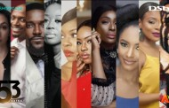 Curtains Close on Africa Magic's 53 Xtra
