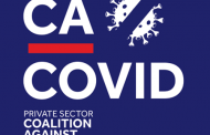 Lagos State Traditional Rulers Throw Weight Behind CACOVID To Curb Community Spread Of COVID-19