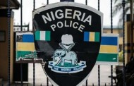 Female Poly student raped, killed in Ibadan