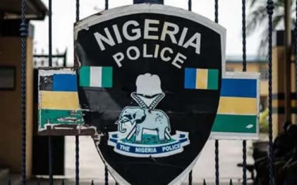 Female Poly student raped, killed in Ibadan