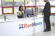 Financial crisis: Renmoney sacks over 300 workers