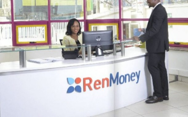 Financial crisis: Renmoney sacks over 300 workers
