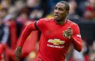 Odion Ighalo and his uncertain future at Manchester United