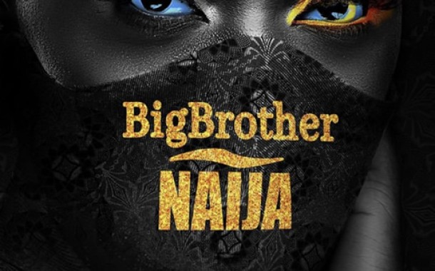 Big Brother Naija season 5 premieres July 19