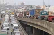 Lagos to close Marine Beach Bridge for five months