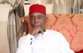 The Protracted Royal Family Crisis In Idumuje-Ugboko: The Facts Behind The Curtain