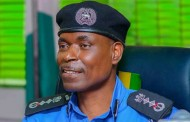 IGP deploys investigation aids to unravel death of UNIBEN female student