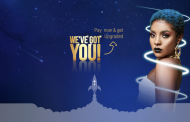 Customers Thumbs Up MultiChoice's We've Got You Campaign