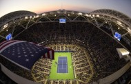 US Tennis Open will hold in August without fans, says Cuomo
