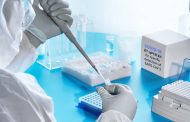 OOU, herbal firm partner to produce anti-COVID-19 drug