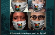 Lagos intensifies call for face mask wearing with #TakeResponsibility campaign