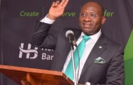 Heritage Bank-Dukia Gold to boost Nigeria's N200m ounces of gold potential reserves- FG