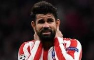Spain fines Diego Costa over tax fraud