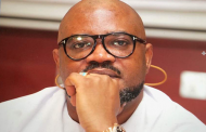 World-famous Society writer, LANRE ALFRED feeds over 3000 indigent Nigerians as he adds a year