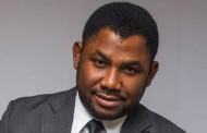 Sanwo-Olu appoints Fatodu SSA on Sustainable Development Goals