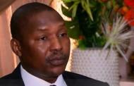 $1bn Secret Govt Account: Whistleblower reports Malami to Buhari