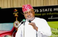 Christmas: Let's celebrate with consciousness, love for neighbours -Obasa