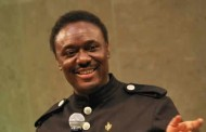 COVID-19: Chris Okotie faults guidelines for reopening worship centres