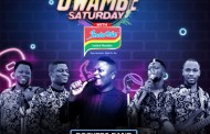 """Enjoy thatparty vibe with the Africa Magic """"Owambe"""" Groove"""