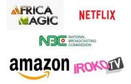 NBC Code: Netflix, Amazon, Irokotv, AfricaMagic May End Investment In Nigeria