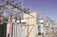Nigerians to pay more for electricity in July – FG insists