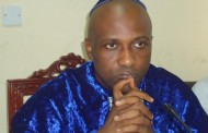 Primate Ayodele to corrupt politicians: Repent or be struck by COVID-19