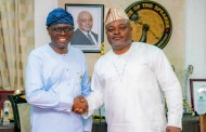 COVID-19: Accredit more private hospitals for treatment, collaborate with NMA -Lagos Assembly urges Sanwo-Olu