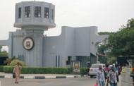 UI female postgraduate student murdered in Ibadan