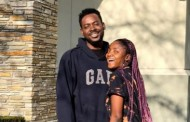 Singers Simi, Adekunle Gold Welcome First Child