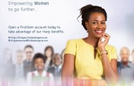 First Bank Empowers Women With FirstGem Online Community