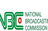 NBC Code: Amendments Unenforceable –Movie Producer