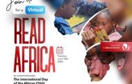 UBA Foundation commemorates 2020 International Day of the African child