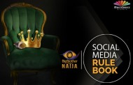 Dos and Don'ts from the BBNaija Social Media Rule Book