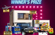 MultiChoice Nigeria Reveals N85m Grand Prize for BBNaija Season 5 Winner