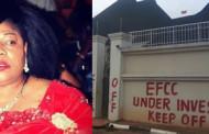Court orders interim forfeiture of 46 houses, land linked to Jonathan's ally, Ngozi Olejeme
